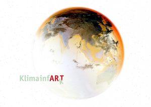 Ausstellung_Klima_Infarkt_Kunstraum Egg_museumbickel in Walenstadt