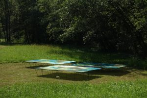 Open Art 2021 Roveredo Markus Reich
